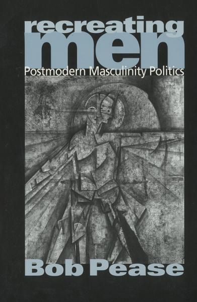Download Recreating Men Book