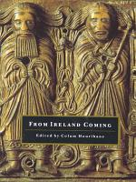From Ireland Coming