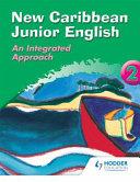 New Caribbean Junior English