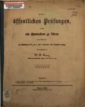 Studia orthoëpica et orthographica latina