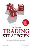 Die besten Tradingstrategien PDF