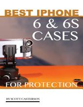 Best Iphone 6 & 6s Cases for Protection