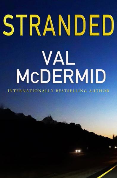Download Stranded Book