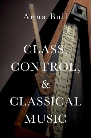 Class  Control  and Classical Music PDF