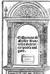 El Secreto i prosa vulgare