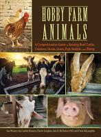 Hobby Farm Animals PDF