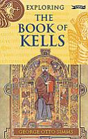 Exploring the Book of Kells PDF