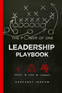 The Power of One Leadership Playbook PDF