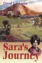 Sara's Journey