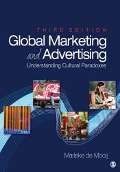 Global Marketing And Advertising Book PDF