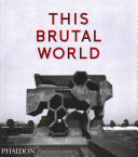 This Brutal World Book PDF