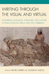 Writing through the Visual and Virtual PDF