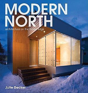 Modern North
