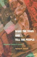 Wake the Town   Tell the People PDF