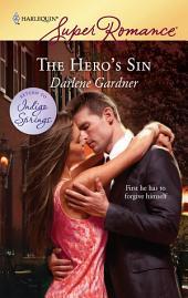 The Hero's Sin