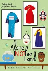 (Not) Alone in Otherland: Sebuah kisah perjalanan bahasa