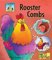 Rooster Combs