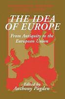 The Idea of Europe PDF