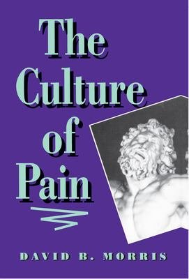 The Culture of Pain