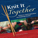 Knit it Together PDF
