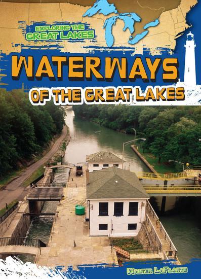 Waterways of the Great Lakes PDF