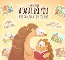 A Dad Like You