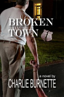 Broken Town PDF