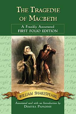 The Tragedie of Macbeth