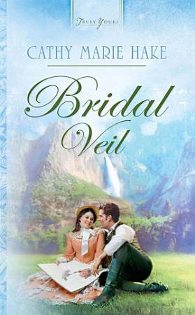 Bridal Veil PDF