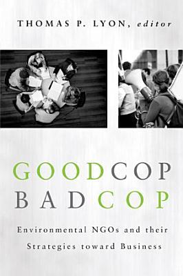 Good Cop Bad Cop PDF