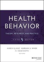 Health Behavior