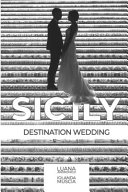 Sicily Destination Wedding