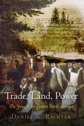 Trade Land Power Book PDF