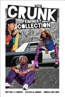 The Crunk Feminist Collection PDF