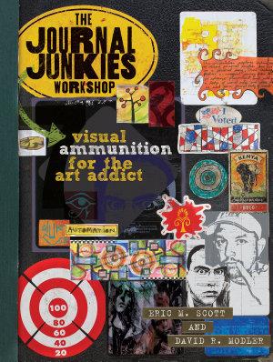 The Journal Junkies Workshop PDF