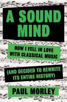 A Sound Mind PDF