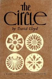Circle: A Haiku Sequence with Illustrations