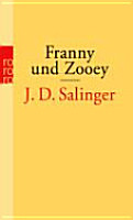 Franny und Zooey PDF