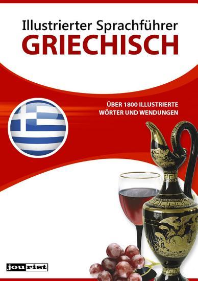 Illustrierter Sprachf  hrer Griechisch PDF