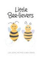 Little Bee Lievers