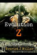 Evolution Z PDF
