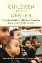 Children at the Center PDF