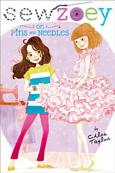 On Pins and Needles PDF