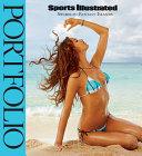 Sports Illustrated Swimsuit Portfolio  Fantasy Islands PDF