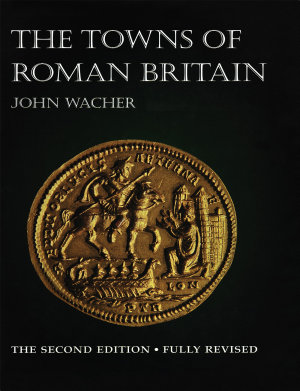 TOWNS OF ROMAN BRITAIN PDF