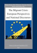 The Migrant Crisis