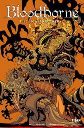 Bloodborne #5: The Healing Thirst