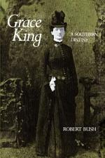 Grace King