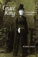 Grace King PDF