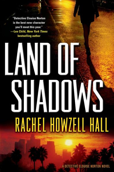 Download Land of Shadows Book